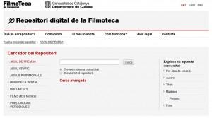 Repositori filmoteca (2)