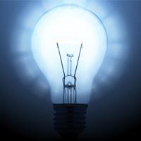 thumb-light-bulb
