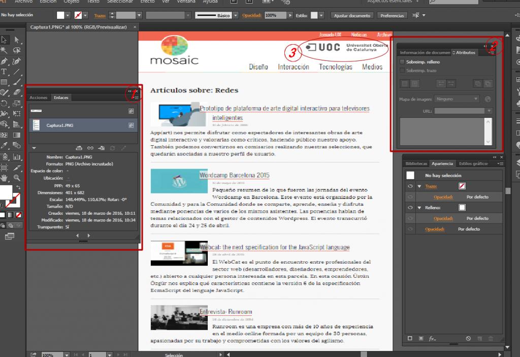Diseño pdf