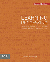 Learning Processnig
