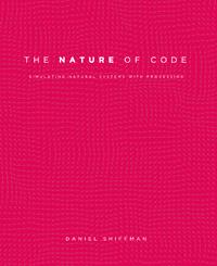nature-of-code