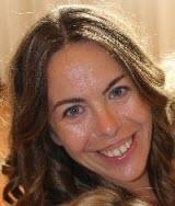 Caterina Ramon